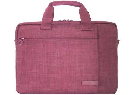 Tucano - BSVO1314-BX - Cases & Bags