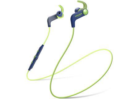 Koss - 193376 - Earbuds & In-Ear Headphones