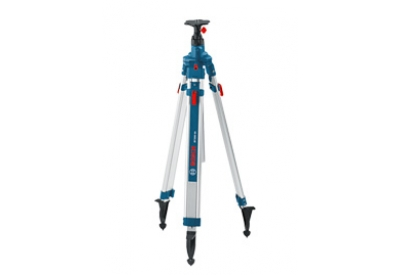 Bosch Tools - BT300 - Lasers & Measuring Instruments