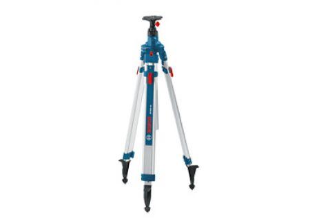 Bosch Tools - BT300HD - Lasers & Measuring Instruments