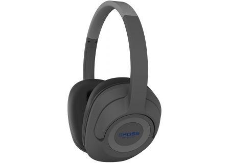 Koss - 189527 - Over-Ear Headphones