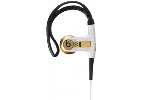 Beats by Dr. Dre - 900-00143-01 - Headphones