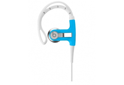Beats by Dr. Dre - 900-00121-01 - Headphones