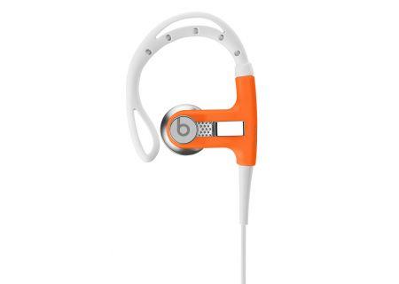 Beats by Dr. Dre - 900-00123-01 - Headphones