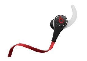 Beats by Dr. Dre - 900-00044-01 - Headphones