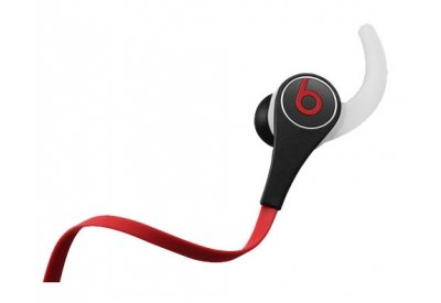 Beats by Dr. Dre - MH6V2AM/A - Headphones
