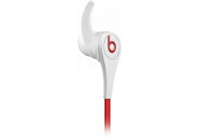 Beats by Dr. Dre - 900-00087-01 - Headphones