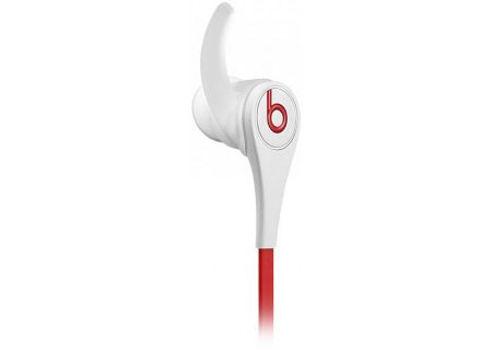Beats by Dr. Dre - MH7Y2AM/A - Headphones