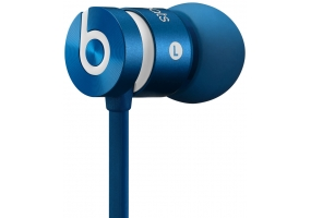 Beats by Dr. Dre - 900-00164-01 - Headphones