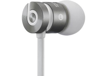 Beats by Dr. Dre - MH9V2AM/A - Headphones