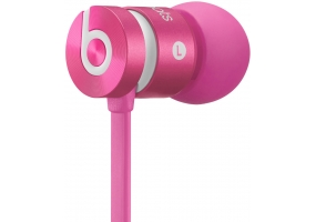 Beats by Dr. Dre - 900-00167-01 - Headphones