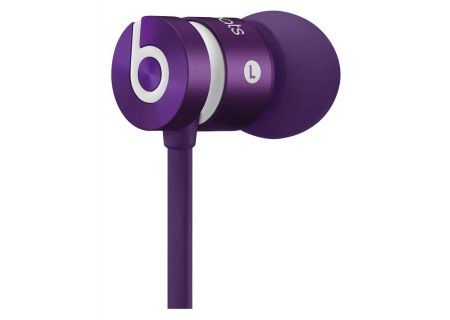 Beats by Dr. Dre - 900-00165-01 - Headphones