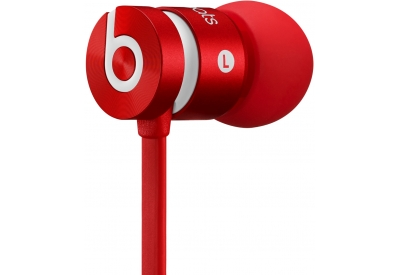 Beats by Dr. Dre - MH9T2AM/A - Headphones