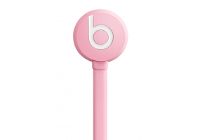 Beats by Dr. Dre - 900-00105-01 - Headphones