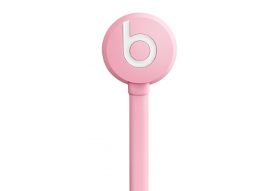 Beats by Dr. Dre - MH8F2AM/A - Headphones