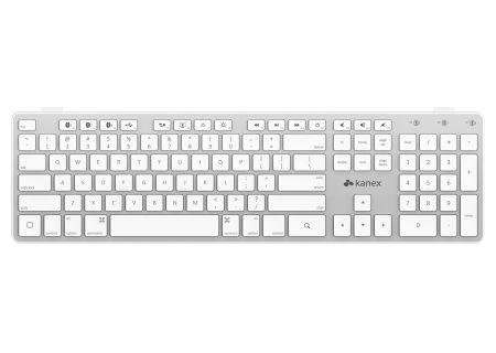 Kanex - BTKEY - Mouse & Keyboards
