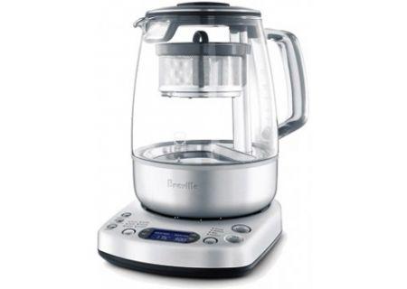 Breville - BTM800XL - Tea Pots & Water Kettles