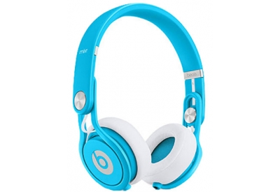 Beats by Dr. Dre - 900-00095-01 - Headphones
