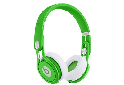 Beats by Dr. Dre - 900-00096-01 - Headphones