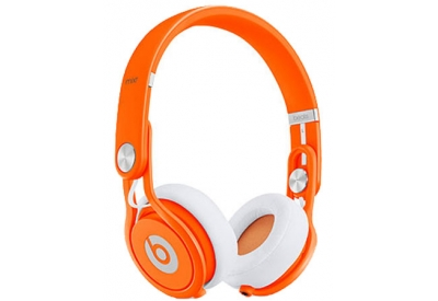 Beats by Dr. Dre - 900-00097-01 - Headphones