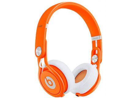 Beats by Dr. Dre - 900-00097-01 - Headphones