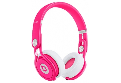 Beats by Dr. Dre - 900-00098-01 - Headphones
