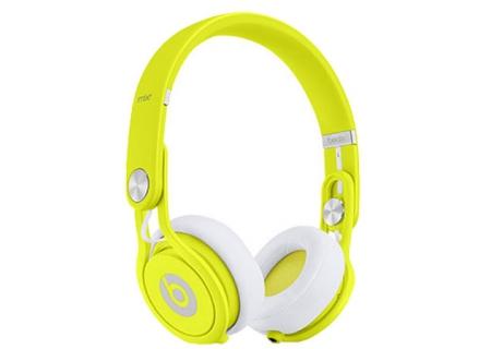 Beats by Dr. Dre - 900-00099-01 - Headphones