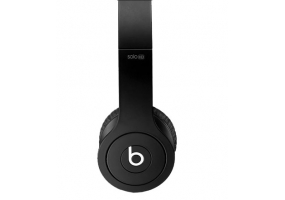 Beats by Dr. Dre - 900-00153-01 - Headphones