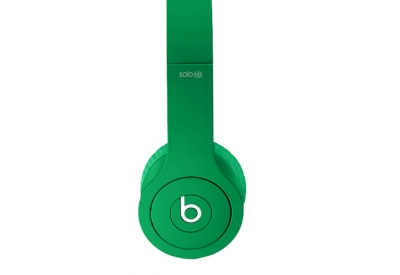 Beats by Dr. Dre - 900-00155-01 - Headphones