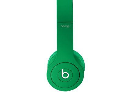 Beats by Dr. Dre - 900-00155-01 - Headphones