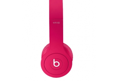 Beats by Dr. Dre - 900-00174-01 - Headphones
