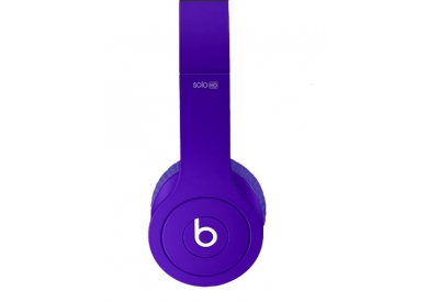 Beats by Dr. Dre - 900-00157-01 - Headphones