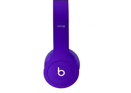 Beats by Dr. Dre - 900-00157-01 - Headphones