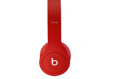 Beats by Dr. Dre - 900-00156-01 - Headphones