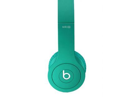Beats by Dr. Dre - MH9K2AM/A - Headphones
