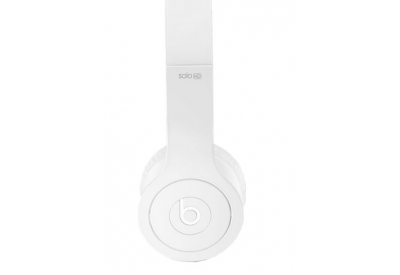 Beats by Dr. Dre - 900-00154-01 - Headphones