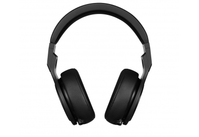 Beats by Dr. Dre - MHA22AM/A - Headphones