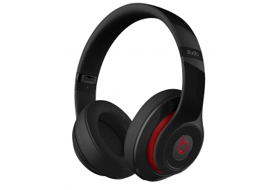 Beats by Dr. Dre - 900-00059-01 - Headphones