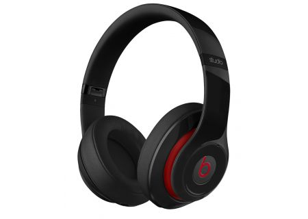 Beats by Dr. Dre - 900-00059-01 - Headphones