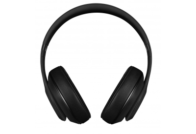 Beats by Dr. Dre - MHAE2AM/A - Headphones