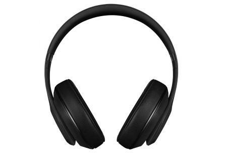 Beats by Dr. Dre - MHAE2AM/A - Headphones