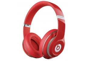Beats by Dr. Dre - 900-00078-01 - Headphones