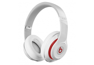 Beats by Dr. Dre - 900-00063-01 - Headphones