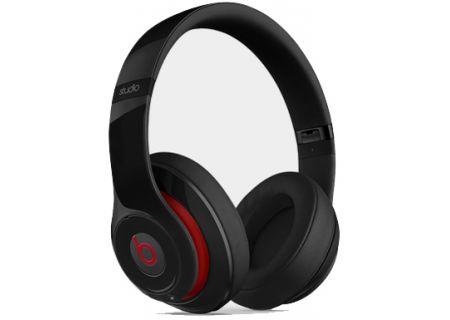 Beats by Dr. Dre - MH8H2AM/A - Headphones