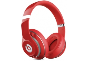 Beats by Dr. Dre - 900-00109-01 - Headphones