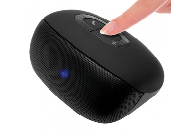 AT&T - BTSO1 - Portable & Bluetooth Speakers