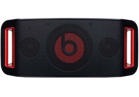 Beats by Dr. Dre - BTSPBBXUSBBLK - iPod Accessories (all)
