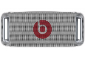 Beats by Dr. Dre - 900-00068-01 - iPod Accessories (all)