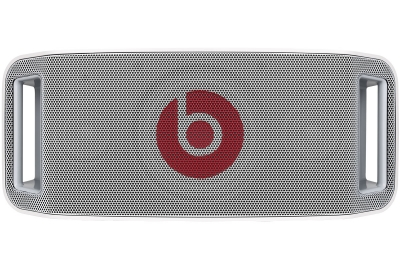 Beats by Dr. Dre - 900-00068-01 - Bluetooth & Portable Speakers
