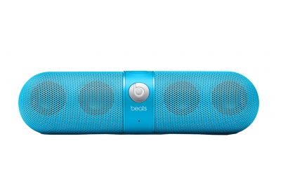 Beats by Dr. Dre - 900-00115-01 - Portable & Bluetooth Speakers